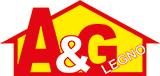 A & G opere in legno